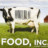 Watch Food Inc