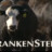 Watch Frankensteer Documentary